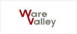 Ware Valley